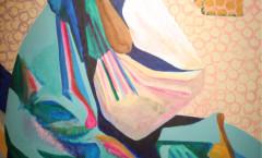Chiapas B painting