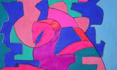 Fosfora painting