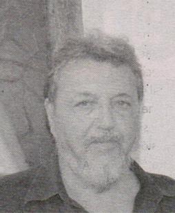 Painter and Artist DENIS URBAIN PENGAM