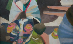 Tuxtla Painting