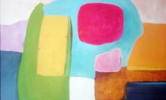 Xel-ha Painting