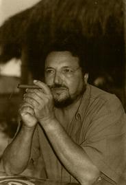 Denis Urbain